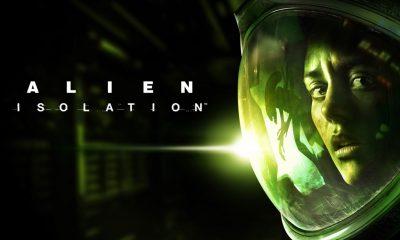 Alien: Isolation e Hand of Fate 2 de graça na Epic