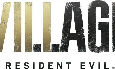 Resident Evil Village Big Festival
