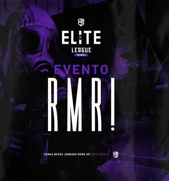 evento RMR
