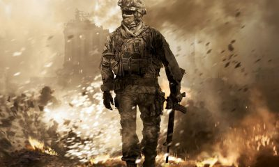 próximo Call of Duty