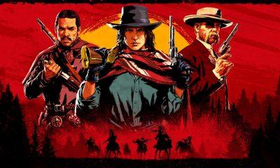 Xbox Game Pass de maio