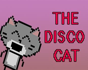 the-disco-cat