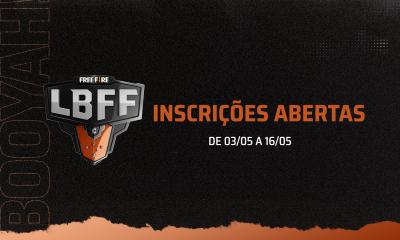 LBFF C