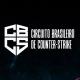 Circuito Brasileiro de Counter-Strike entra na fase de grupos com grandes times no elenco