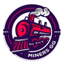 netshoes-miners
