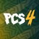 PCS4 Américas: Soniqs se mantém na liderança com vitória na Semana 2 da Grande Final