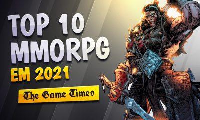 top-10-mmorpgs-ativos-em-2021-que-ainda-merecem-atencao