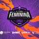 Final da Liga Feminina Season 5 da NFA acontece nesta terça-feira (27) com show de Budah