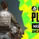 PUBG: Final da ESL PUBG Masters: Fase 2 das Américas começa nesta sexta-feira (30)