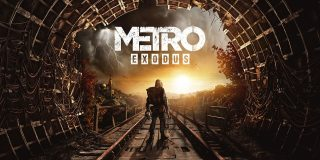 DLSS melhora performance de Metro Exodus Enhanced